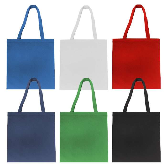 cc6300799 Promotional Non-Woven Tote, Shoulder Bag | Cheap Cotton Tote Bags ...
