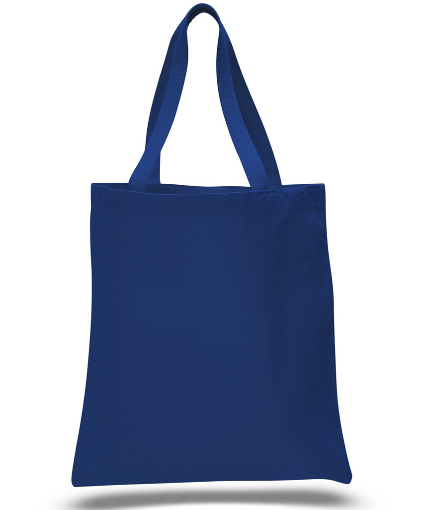 High Quality Promotional Canvas Tote Bags – TOB380 | Cheap Cotton ...