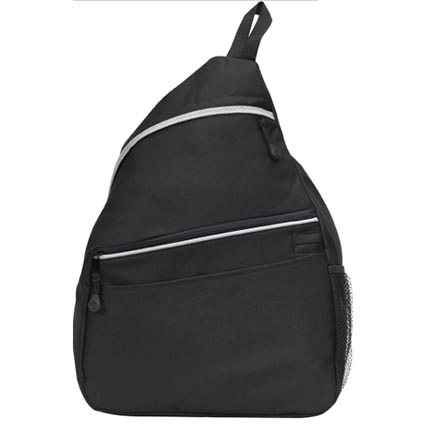 iPad and Tablet Sling Bags
