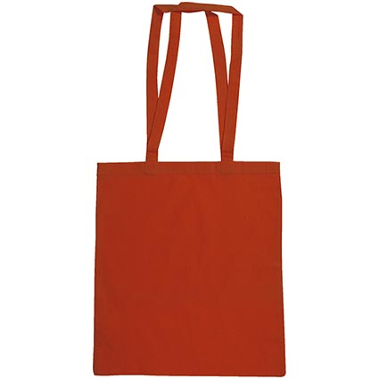 Snowdown Cotton Tote Bags