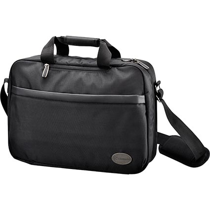 Travelmate Executive Laptop Bags