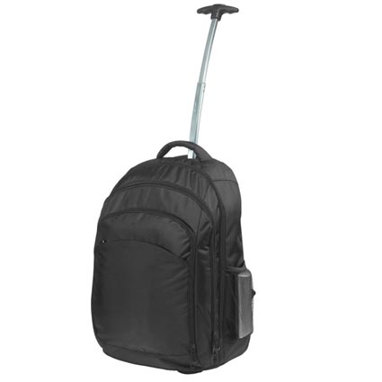 Greenwich Trolley Backpack