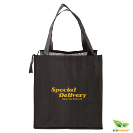 Thermal Grocery Tote