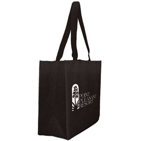 Mammoth Tote – One Color