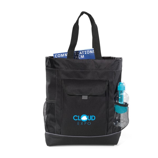 Tallahassee Backpack Tote – Factory Direct