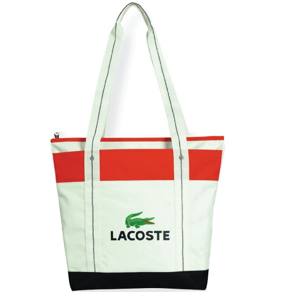 East End Tote