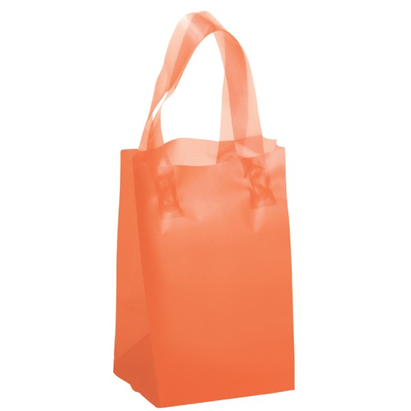 5 X 8 Plastic Shopping Bag Cheap Cotton Tote Bags