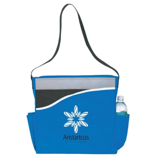 Stow & Go Tote