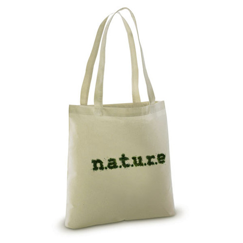 wholesale 100% eco friendly small linen bag with jute