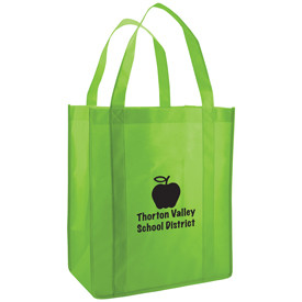 Custom polyester drawstring bag, easy carrying drawstring bag