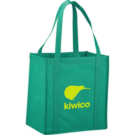 pp bags manufacturing machinery made customized reusable grocery shopping bags