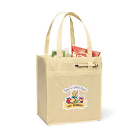 products china promotional non woven bag