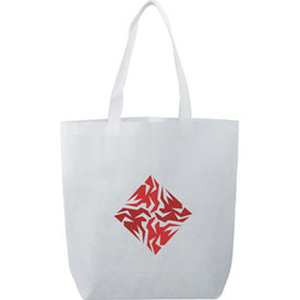 custom printed bags | promotional bags | custom printed totes