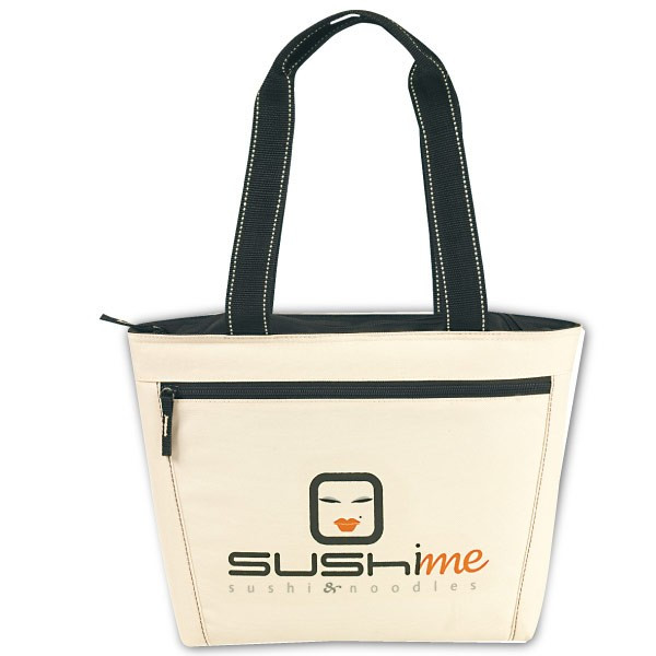 custom tote bags - personalized tote bags wholesale