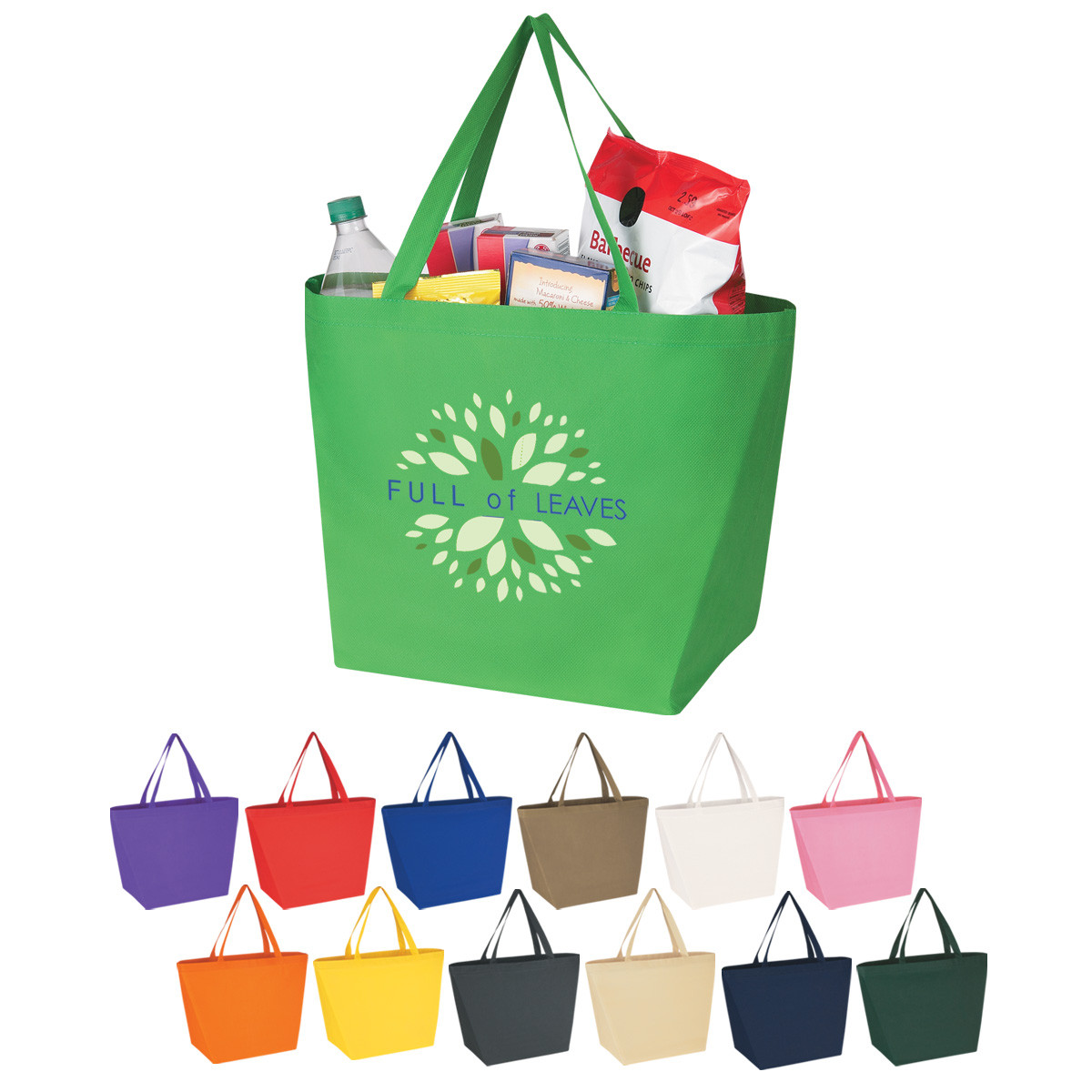 polyester shopping bag wholesale, shopping bag suppliers