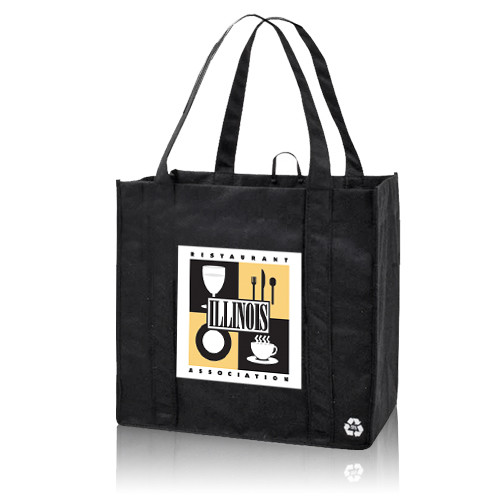 vietnam shopping bag - alibaba