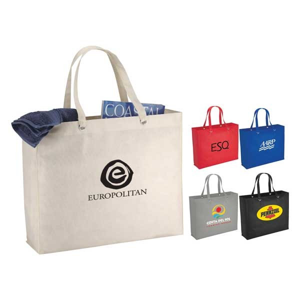 good quality gunny sacks jute bags