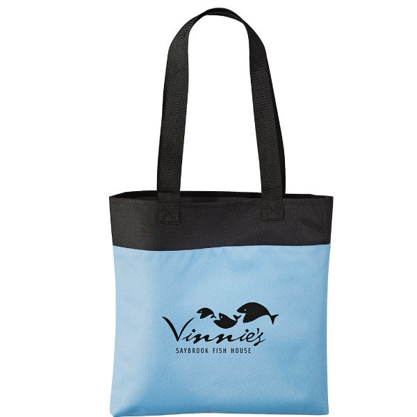 Eco Popular foldable shopping bag