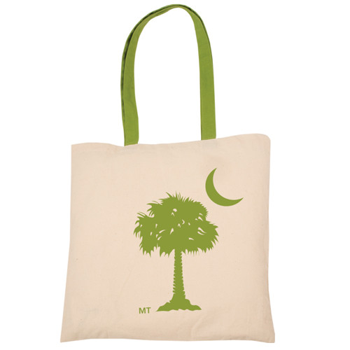 custom reusable bags, shopping, tote, grocery, backpacks