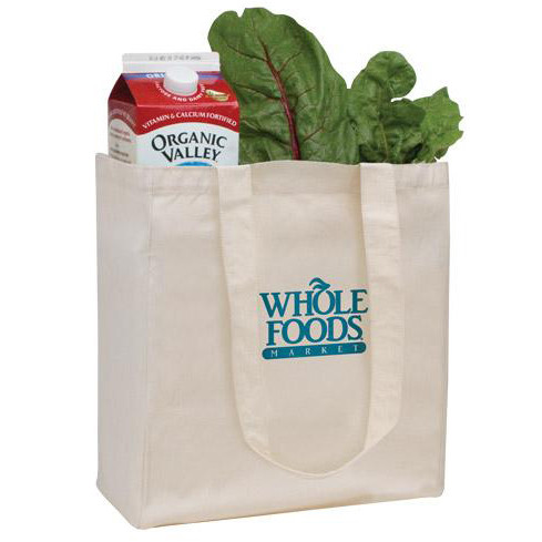 Wholesale reusable shopping bags for sale 2018