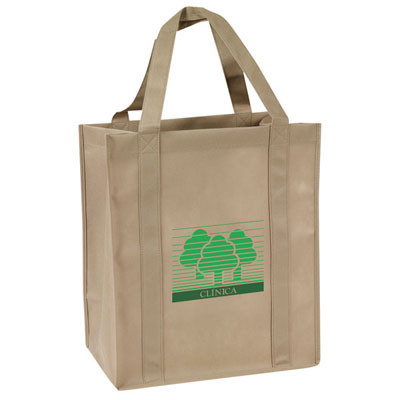 100% assuring wholesale reusable shopping bags with direct manufacturer