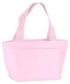 Cheap cute foldable Shopping Bag for wholesale