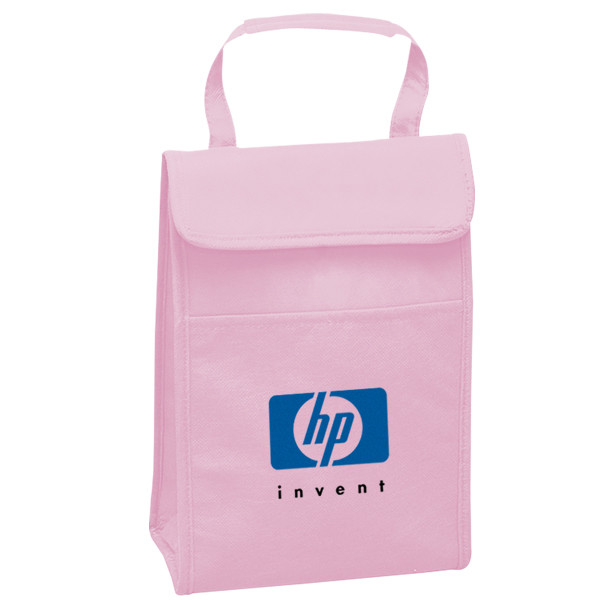 High Quality Screen Printed Reusable Bags