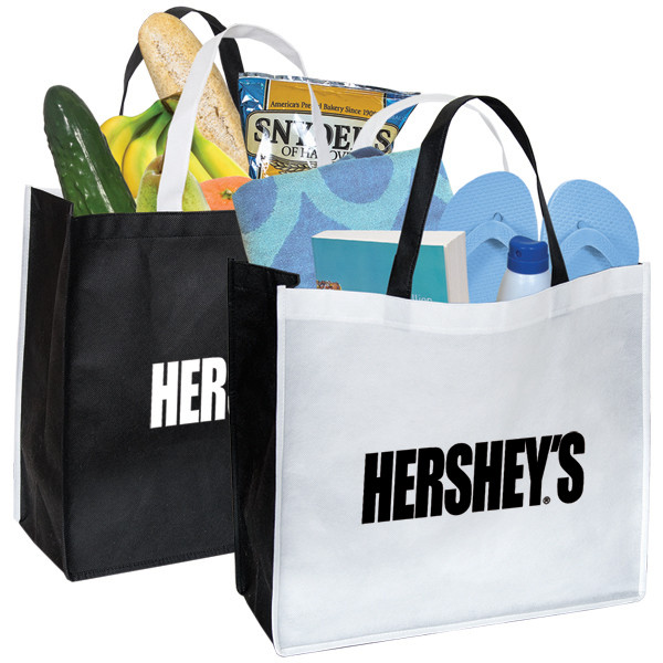 wholesale hot selling fashion manufacturer organic cotton shopping bag for school