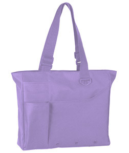 reusable grocery bags, shopping bags and fashionable totes