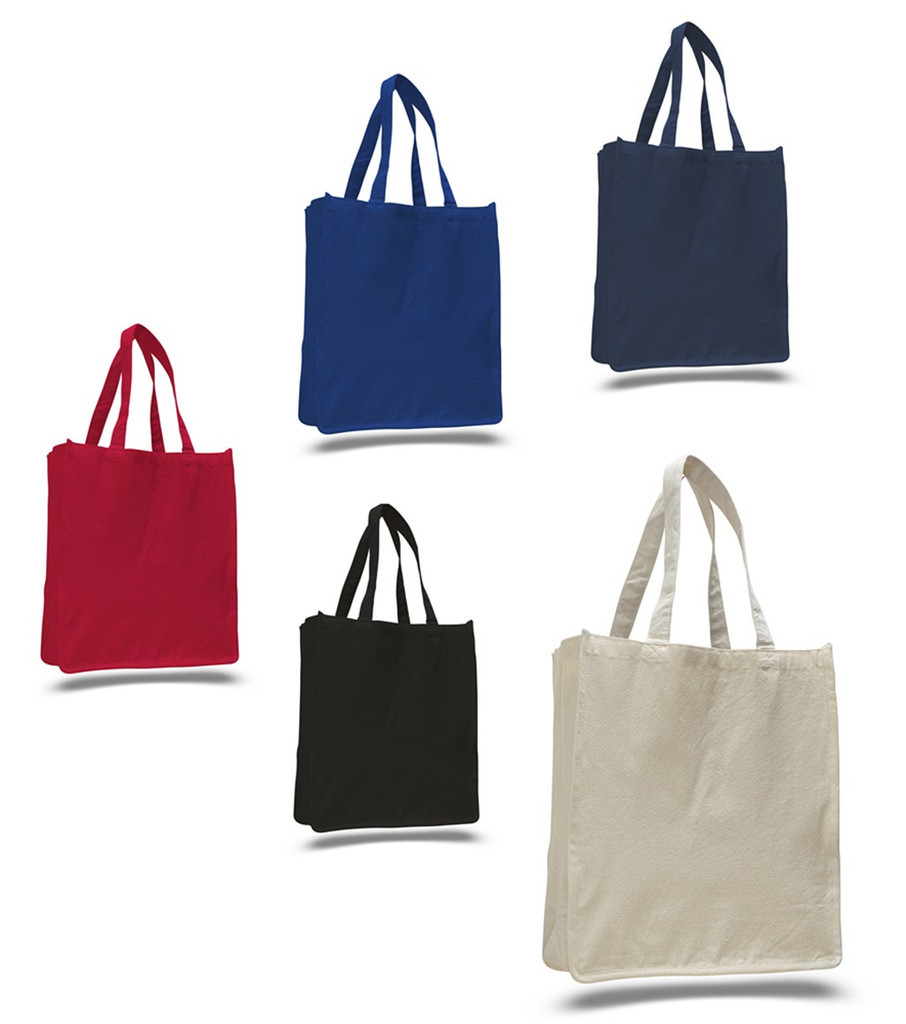 buy eco bag pattern and get free shipping on greenbagwholesale