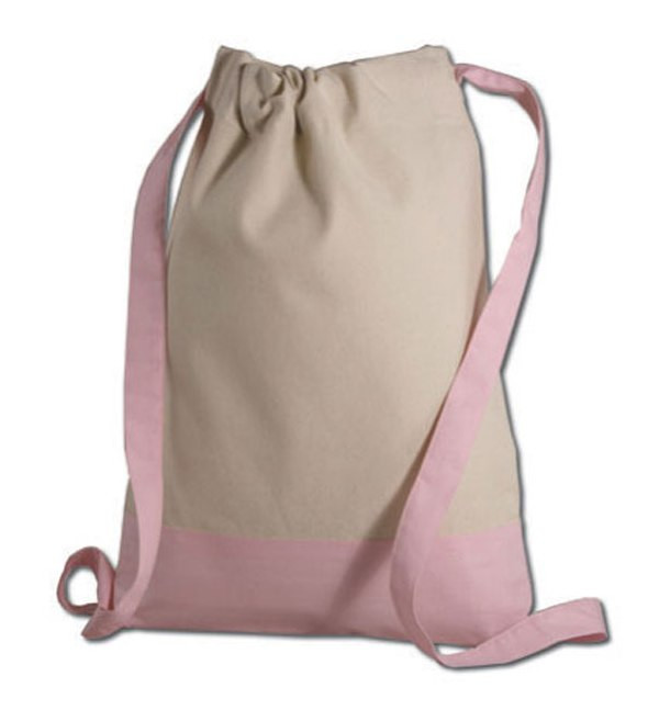 Top Quality Best Selling Laptop Drawstring Bag