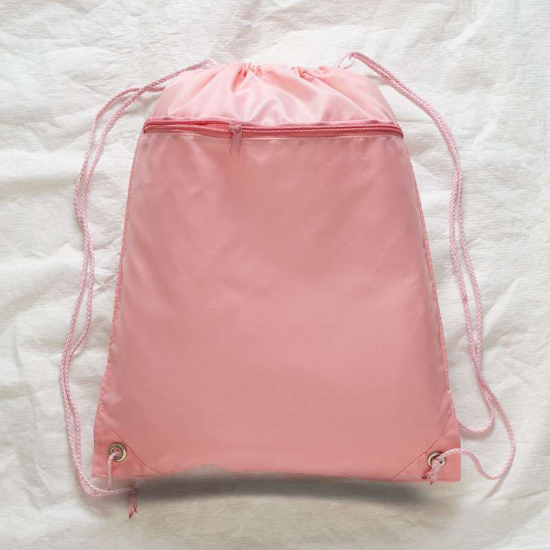 china cotton bag, cotton bag manufacturers, suppliers | made-in