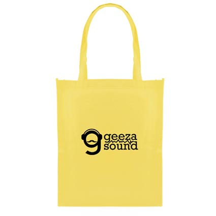 enviro-tote - eco-friendly promotional tote bags made in usa
