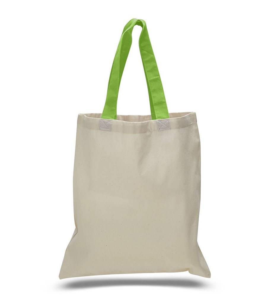 Most fashion Quality gift shopping bag