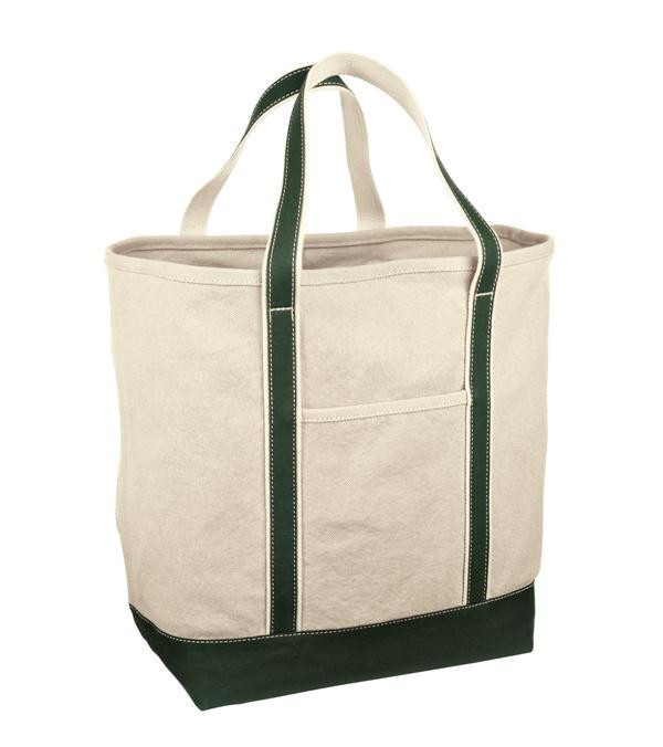 Fashion customized cotton bags for wine bottle