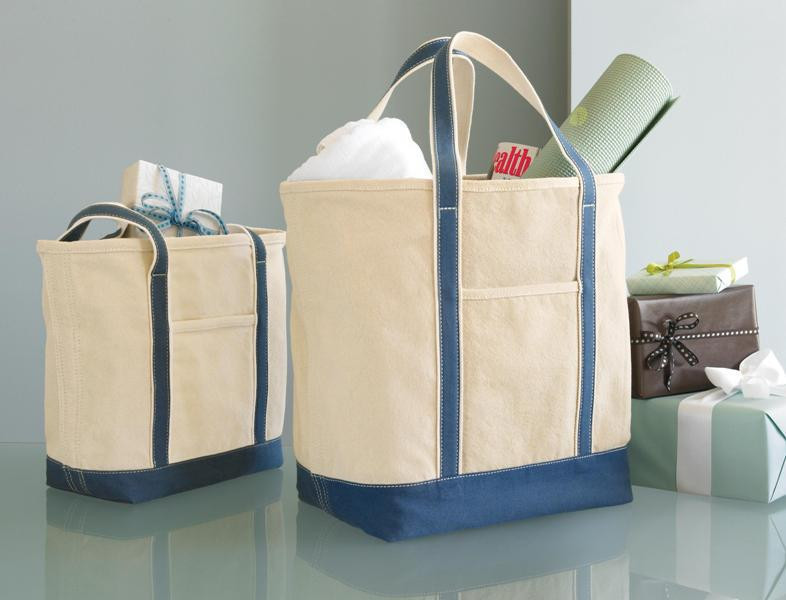 wholesale custom eco-friendly bags | recycled totes