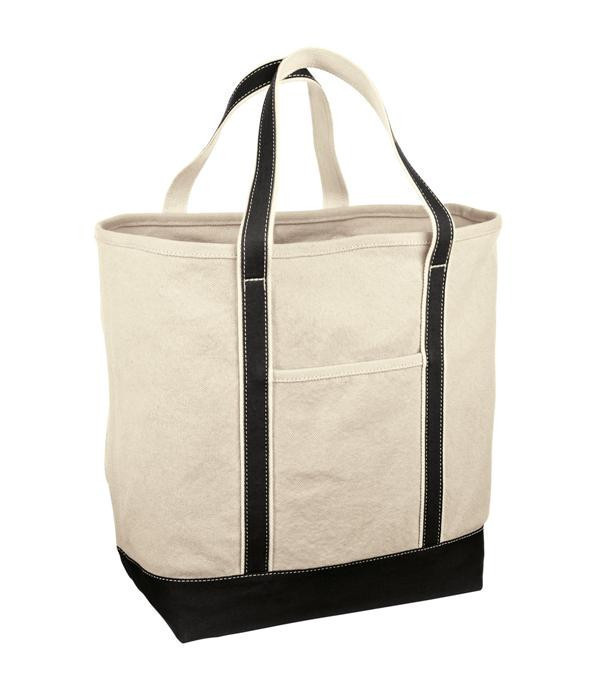 Fashion candy color nylon foldable shopping bags