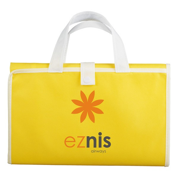 polyester shopping bag wholesale, shopping bag  - alibaba