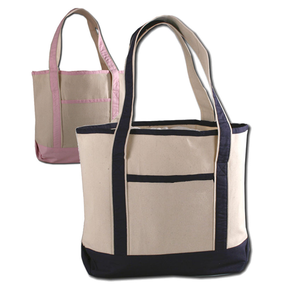 china shopping bag, shopping bag manufacturers, suppliers