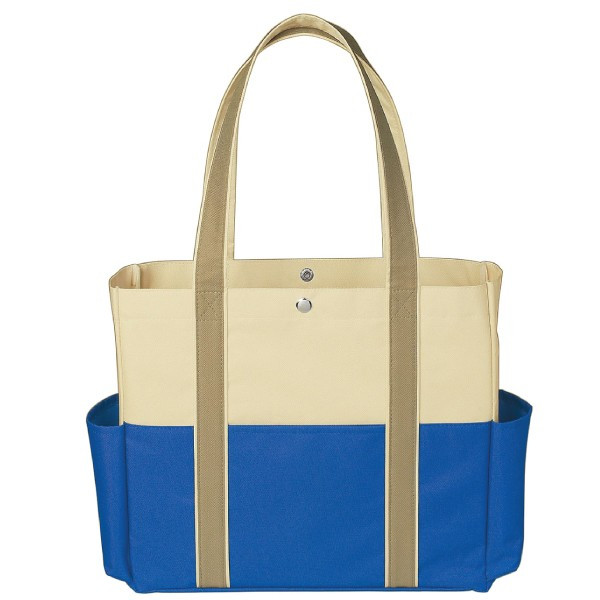 high quality Canvas bagcotton bag600d polyester canvas tote bag