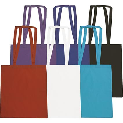 Professional Factory Supply Good Quality hot sale shopping bag canvas bag wholesale
