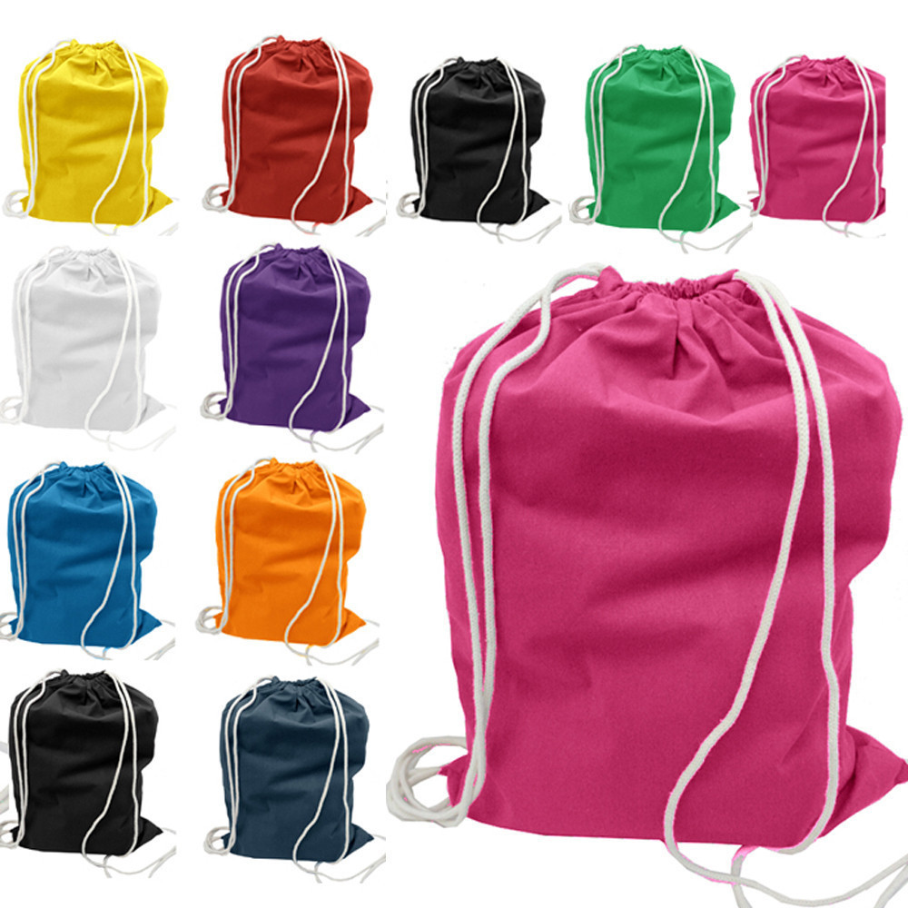 Promotional bag, wholesale cheap suit cover, travel foldable garment bag