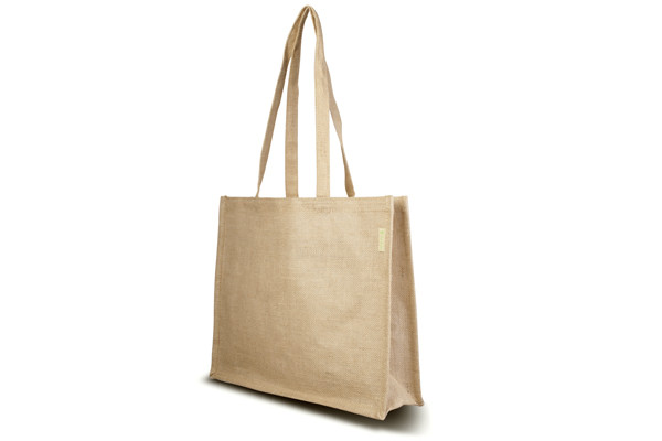 eco friendly bags - reusable tote bags