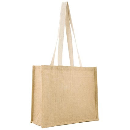 Wholesale high quality supermarket customized foldable shopping bags