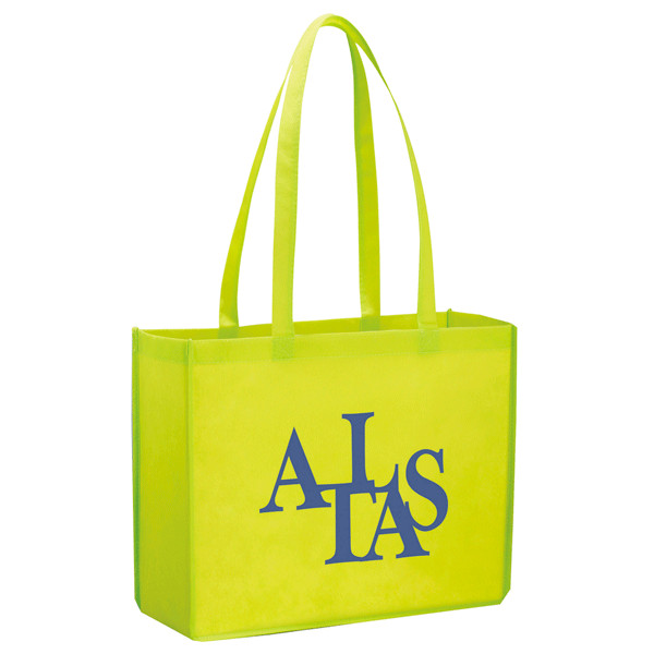 duck shape bags, duck shape bags suppliers and