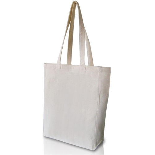 mesh eco satin bag for hair extension china manufacturers suppliers