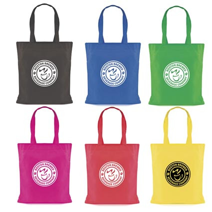 Custom Reusable cotton canvas jute shopping bag