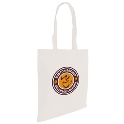 custom drawstring bags - personalized bags for your business