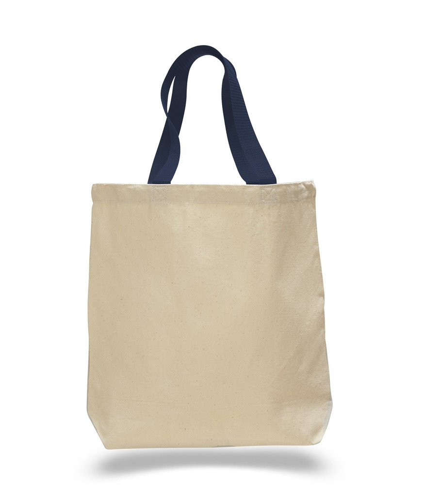 New design reusable shopping bags