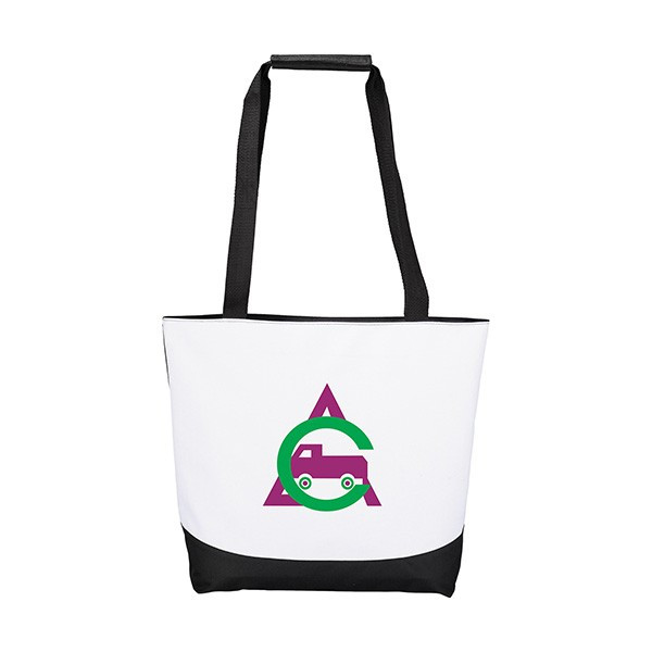 Cotton Canvas Tote Eco Bags
